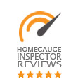 HomeGuage Inspector Reviews
