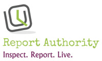 Report Authority
