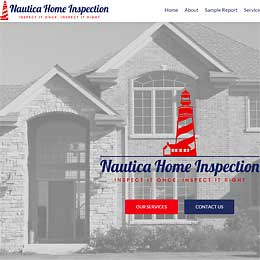 Nautica Home Inspection