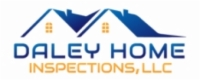 Daley Home Inspections, LLC. Logo