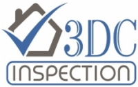 3dc inspections Logo