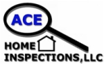 ACE Home Inspections, LLC Logo