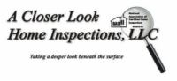 A Closer Look Home Inspections L.L.C.