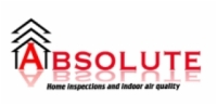 Absolute Home Inspection Logo