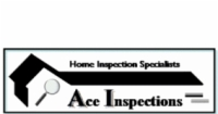 Ace Inspections Logo