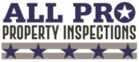 All Pro Property Inspections