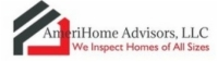 AmeriHome Inspection Services Logo