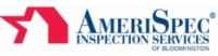 AmeriSpec Home Inspection Services of Bloomington MN Logo