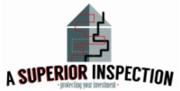 A Superior Inspection LLC Logo