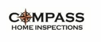 Compass Home Inspections Logo