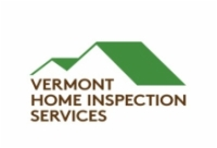 Vermont Home Inspection Services Logo