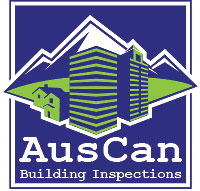 Auscan Building Inspections Logo