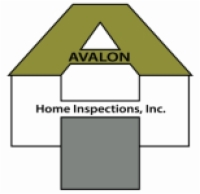 Avalon Home Inspections Inc. Logo