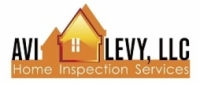 Avi Levy, LLC Logo