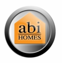 ABI Home Inspection Services Logo