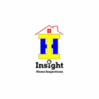Insight Home Inspections LLC Logo