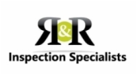 Inspection Specialists Logo