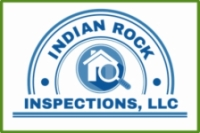 Indian Rock Inspections, LLC