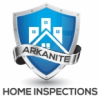 Arkanite Home Inspections, LLC Logo