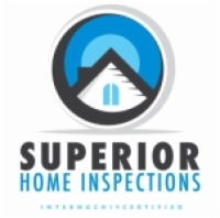 Superior Home Inspections llc