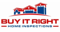 Buy It Right Home Inspections LLC