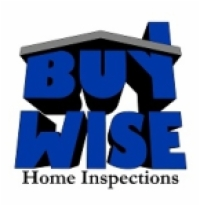 Buy Wise Home Inspections Logo