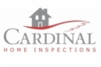 Cardinal Home Inspections, LLC Logo