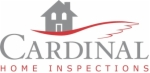 Cardinal Home Inspections LLC Logo