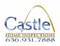Castle Home Inspections, Inc. Logo
