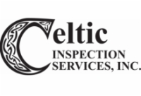 CELTIC INSPECTION SERVICES INC. Logo