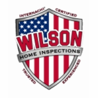 Wilson Home Inspections Logo