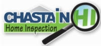 Chastain Home Inspection, LLC Logo
