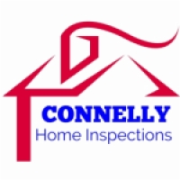 Connelly Home Inspections Logo
