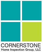 Cornerstone Home Inspection Group, LLC Logo