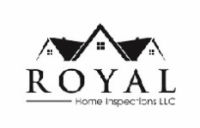 Royal Home Inspections LLC Logo