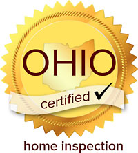 Ohio Certified Inspections, LLC Logo