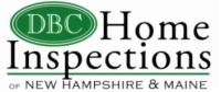 DBC Home Inspections, LLC Logo