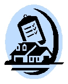 Detail Home Inspection, Inc. Logo