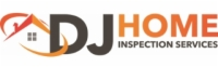 DJ Home Inspection Services