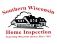Southern Wisconsin Home Inspection LLC Logo