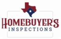 Homebuyer's Inspections