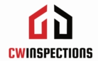 CW Inspections Logo