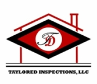 Taylored Inspections, LLC Logo