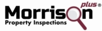 Morrison Plus Property Inspections Logo