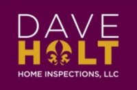 Dave Holt Home Inspections LLC