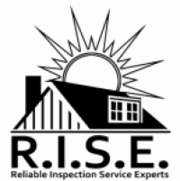 Reliable Inspection Service Experts, LLC Logo