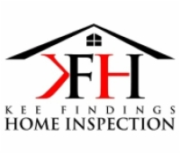 Kee Findings Home Inspection, LLC Logo