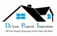 De Losa Property Inspections LLC