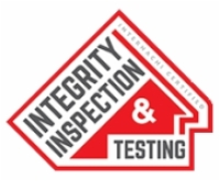 Integrity Inspection & Testing Logo