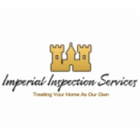 Imperial Inspection Services Logo